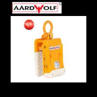Aardwolf Otomatik Levha Kaldırıcı